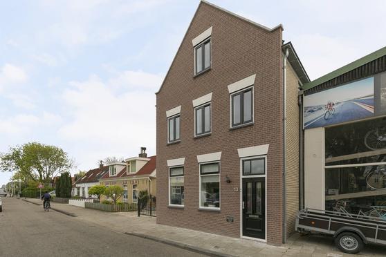 Rokkeveenseweg 13 in Zoetermeer 2712 XX