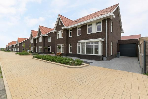 Van Leeuwenpad 25 in Zwolle 8044 PR
