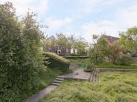 Lissenvaart 78 in Zoetermeer 2724 SM