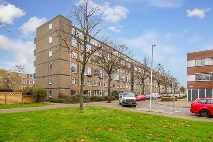 Barnsteenlaan 35 in Utrecht 3523 BB
