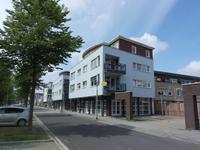 Ankerplaats 134 in Katwijk 2224 TZ