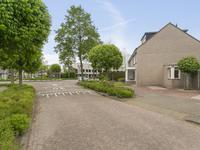 Kruisakker 46 in Berkel-Enschot 5056 LS