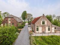 Goudse Straatweg 61 in Oudewater 3421 GH