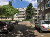 Heemskerkstraat 8 B I in Rotterdam 3038 VE