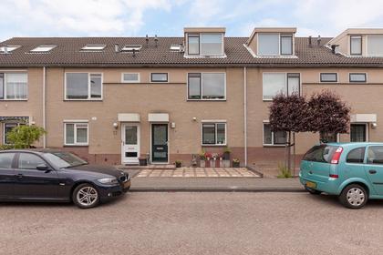 Bladgroen 31 in Zoetermeer 2718 ED