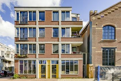 Grote Bickersstraat 8 Hs in Amsterdam 1013 KS