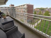 Wilgenhorst 33 in Waddinxveen 2742 DC