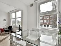 Bloys Van Treslongstraat 14 I in Amsterdam 1056 XA