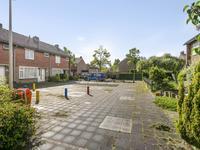 Prunuslaan 19 in Roosendaal 4702 AL