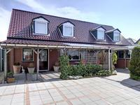 Oudestraat 4 in Uithuizen 9981 BD