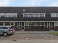 Eendrachtsweg 38 in Middelburg 4337 PC