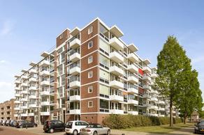 Hudsonlaan 158 in 'S-Hertogenbosch 5223 SL