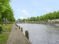 Hadewychstraat 146 in 'S-Hertogenbosch 5216 KG