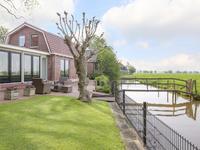 Utrechtse Straatweg 18 in Oudewater 3421 GN