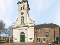 Kerksingel 10 in Ooltgensplaat 3257 AH