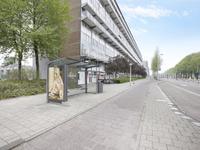 Nicolaas Anslijnstraat 161 in Amsterdam 1068 WZ