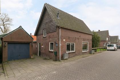 Rijksweg 92 in Nieuwendijk 4255 GN
