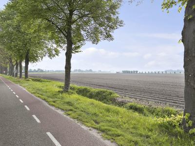 Hapseweg 33 in Wanroij 5446 PP