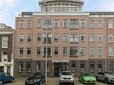 Nieuwe Haven 63 D in Schiedam 3116 AA
