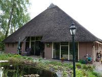 Eesveenseweg 157 in Eesveen 8347 JJ