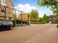 Wethouder Schimmellaan 13 in Barneveld 3771 KW