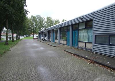 Markerkant 12 6 13 in Almere 1314 AK