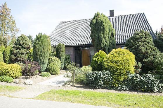 Stevensweg 2 in Valkenburg 6301 PN