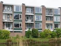 Schrijverspark 141 -1 in Veenendaal 3901 PH
