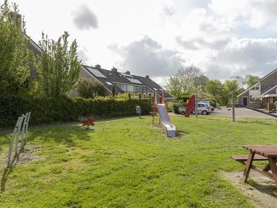 Peerdewask 5 in Winsum 9951 JV