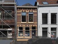 Boven Nieuwstraat 29 in Kampen 8261 HA
