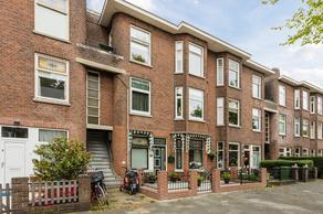 Van De Wateringelaan 115 in Voorburg 2274 CC