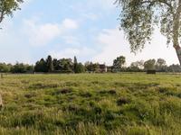Mezenhof 18 in Hattemerbroek 8094 BB