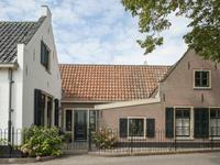 Julianalaan 30 A-36 in Kaag 2159 LB