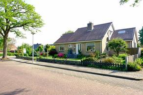 Vierhuizenhekstraat 1 in Hellendoorn 7447 GJ
