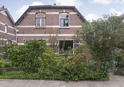 Laarweg 13 in Velp 6882 AA