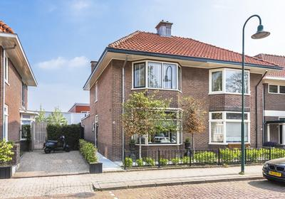 Nairacstraat 5 in Barneveld 3771 AW