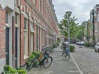 Nieuwe Blekerstraat 16 in Groningen 9718 EJ