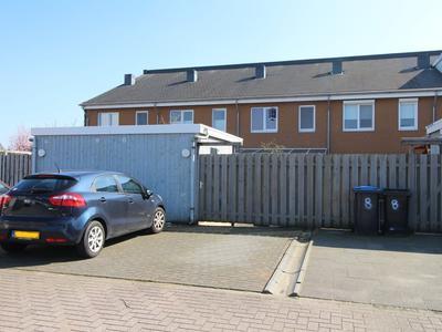 Uilennest 10 in Rosmalen 5247 HB