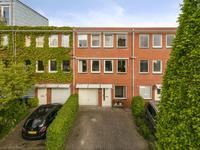 Berlageweg 73 in Groningen 9731 LK