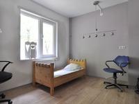 Brouwerssingel 22 in Drachten 9201 VC