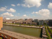 Laan Op Zuid 430 in Rotterdam 3071 AA