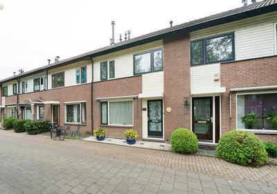 Valkenburgsingel 24 in Rotterdam 3077 TG