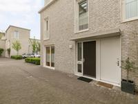 Persglashof 24 in Eindhoven 5651 HG