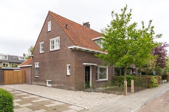Prins Bernhardstraat 15 in Culemborg 4101 HV