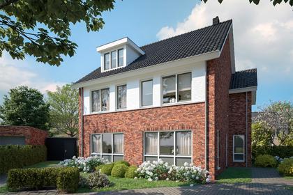 in Helmond 5704 CE