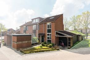 Duunmede 40 in Middelburg 4337 BB