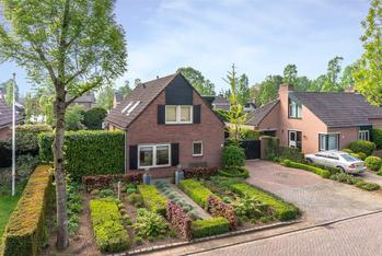 Cleopatralaan 5 in Venlo 5926 TB