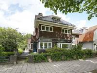 Burgemeester Van Der Klokkenlaan 21 in Waalwijk 5141 EE