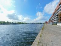 Conradwerf 81 in Zaandam 1505 KB