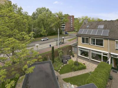 Pernisplaats 2 in Arnhem 6843 JW